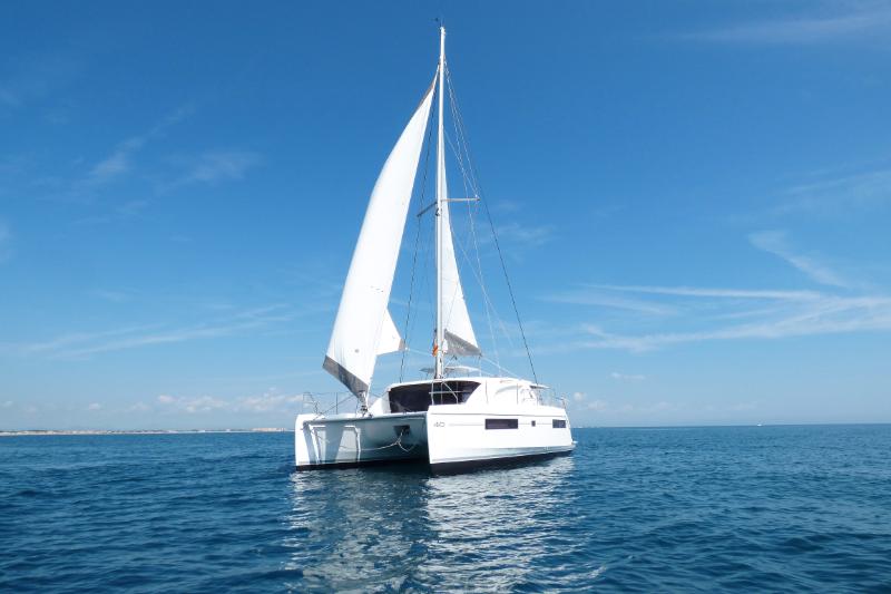 bateau-leopard-40-en-mer