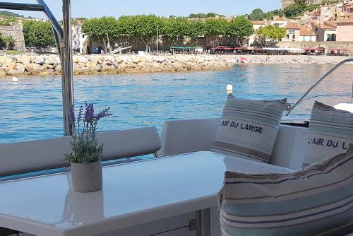 terrasse-catamaran-leopard-collioure
