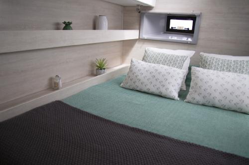 lit-chambre-bateau-leopard