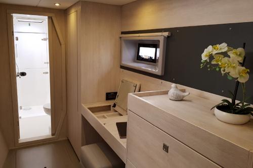 interieur-deco-catamaran-leopard